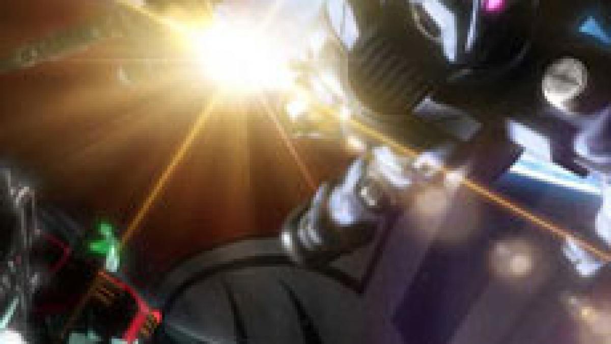 GundamMSIGLOO.jpg
